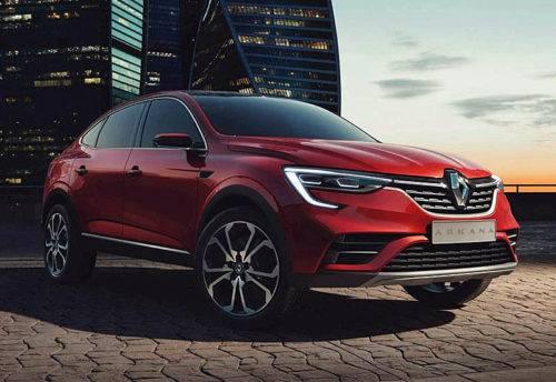 Renault-Arkana-2018-011-500x344.jpg