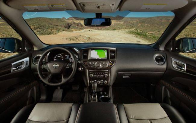 Nissan-Pathfinder-2020-8.jpg
