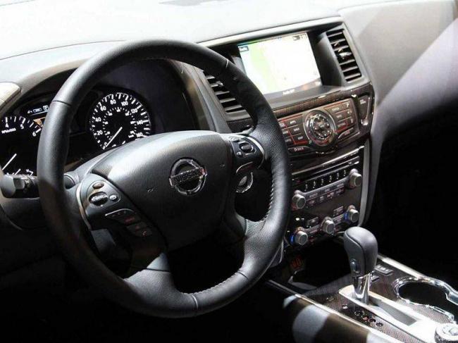 Nissan-Pathfinder-2020-9.jpg