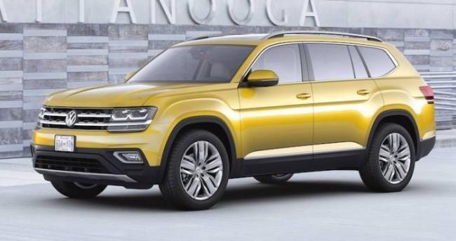 Volkswagen_Atlas.jpg