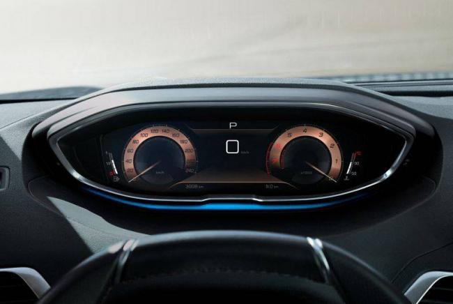 Peugeot-3008-2021-10.jpg