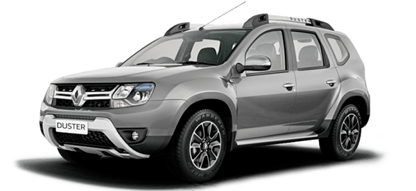 renault-duster.png