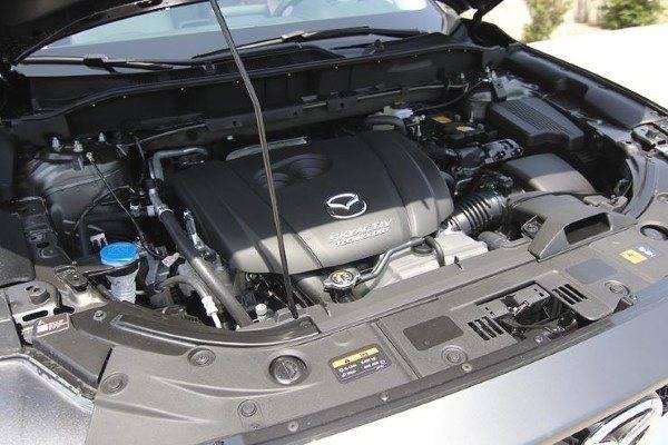 pokupatelyam-predlagaetsya-vybor-ih-benzinovyh-motorov-obemom-2-i-2.jpg