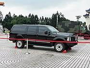 187px-ROCMP_Ford_Excursion_limited_Armored_Car_Display_at_CKS_Memorial_Hall_Square_20140607a.jpg