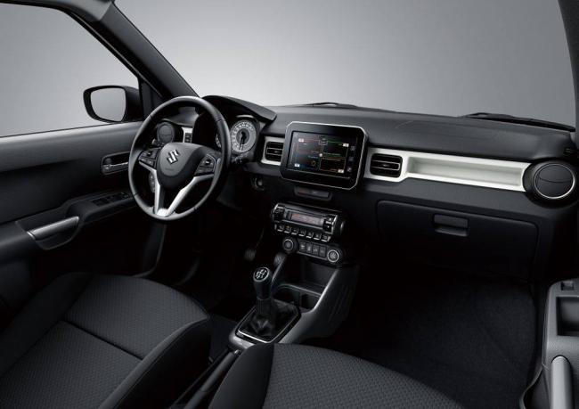 Suzuki-Ignis-2021-9.jpg