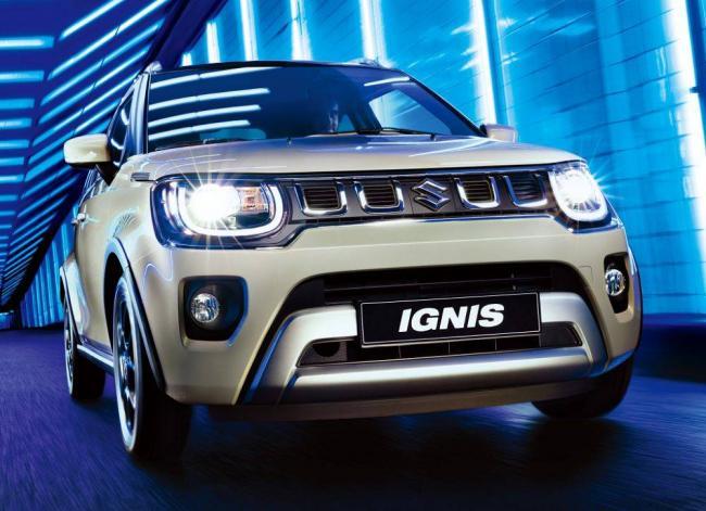 Suzuki-Ignis-2021-2.jpg
