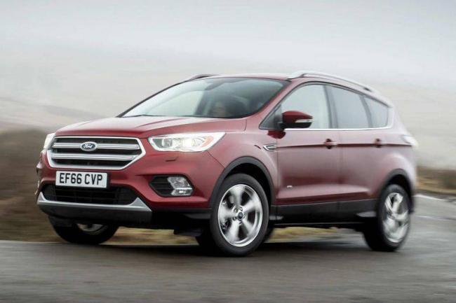 Ford-Kuga-2017.jpg