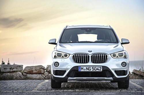 BMW_x1_2016_012-500x330.jpg