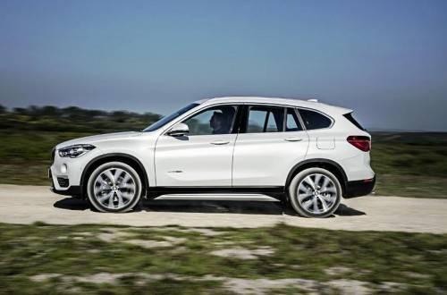 BMW_x1_2016_011-500x330.jpg