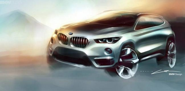 2016-BMW-X1-exterior-1900x1200-images-40-1024x503.jpg