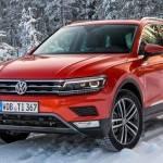 Volkswagen-Tiguan-2016-1-150x150.jpg