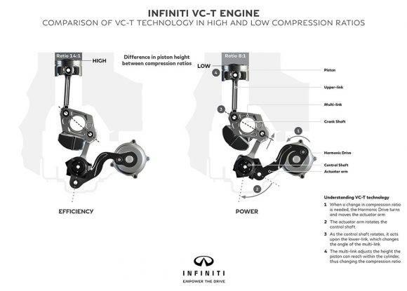 Infiniti-QX50-8-580x415.jpg
