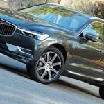 Volvo-XC60-2018-01-150x150.jpg