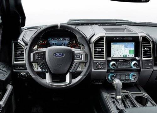 Ford_F-150_Raptor_SuperCrew_2016-2017_017-500x360.jpg