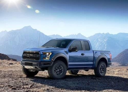 Ford_F-150_Raptor_SuperCrew_2016-2017_008-500x360.jpg