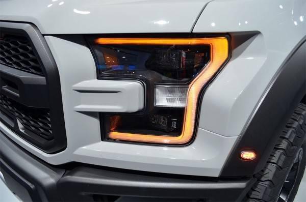 Ford-F-150-Raptor-007.jpg
