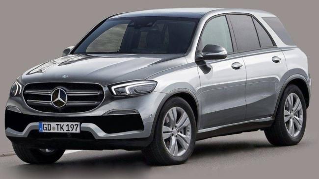Novyj-Mercedes-GLE-2018-goda-1024x576.jpg