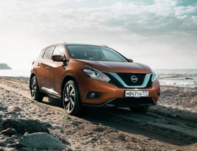 foto-Nissan-Murano-2016-v-Rossii.jpg