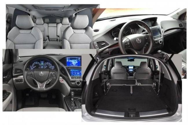 2015-Acura-MDX-salon-750x500.jpg