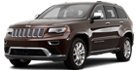 jeep_grand_cherokee.png