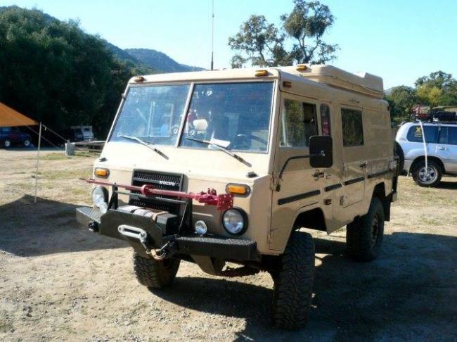 1326724510_truck-auto-info_volvo-cross-country-c303_2.jpg