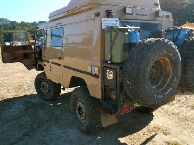 1326724498_truck-auto-info_volvo-cross-country-c303_3.jpg