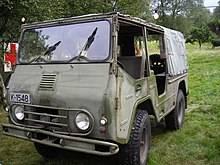 220px-VolvoL3314N.jpg