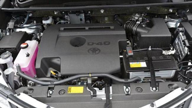 Toyota-RAV4-2017-engine1.jpg
