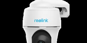 reolink-go-pt-340-300x150.png