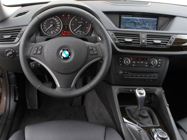 BMW-X1-6.jpg