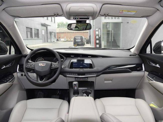 Cadillac-XT4-2020-8.jpg