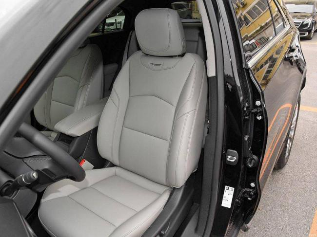 Cadillac-XT4-2020-14.jpg