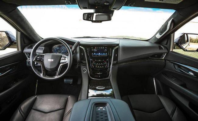 2018-Cadillac-Escalade-9.jpg