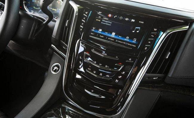 2018-Cadillac-Escalade-11.jpg