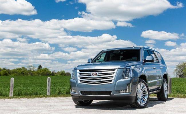 2018-Cadillac-Escalade-2.jpg