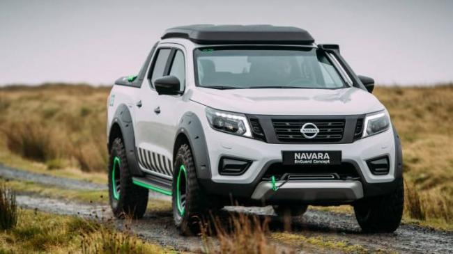 Nissan-Navara.belyy.jpg
