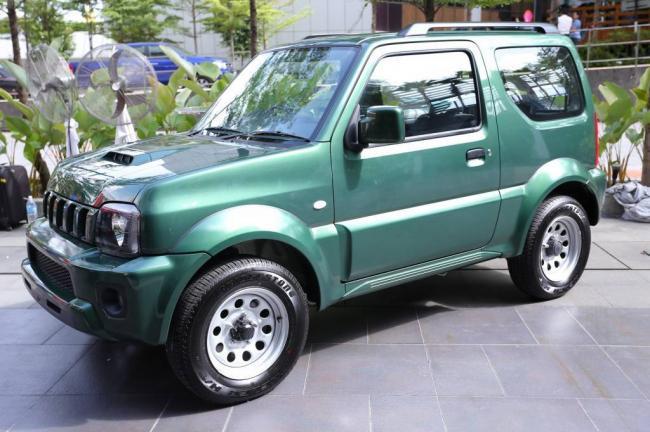 Suzuki-Jimny-0021-1024x682.jpg