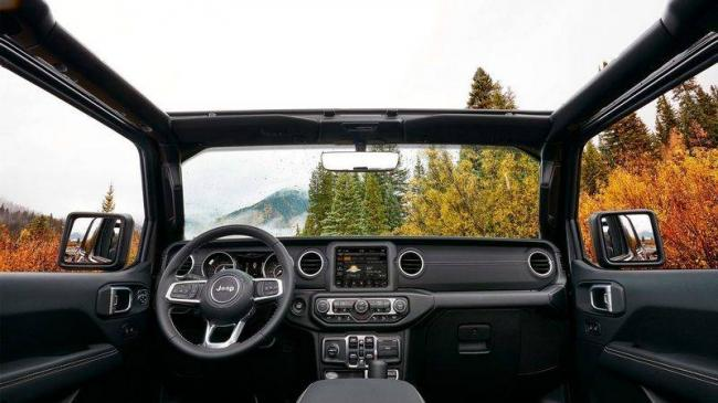 2019-Jeep-Wrangler-Overview-Gallery-1-Interior.jpg.image_.1440.jpg