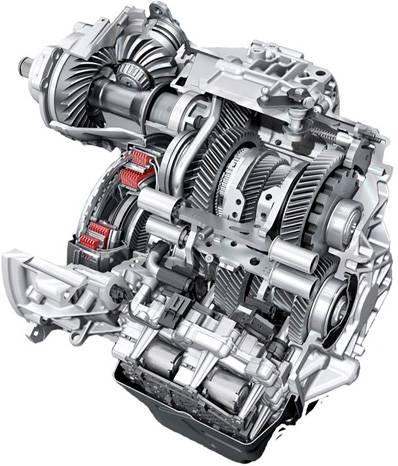 Audi-Q3-I-5.jpg