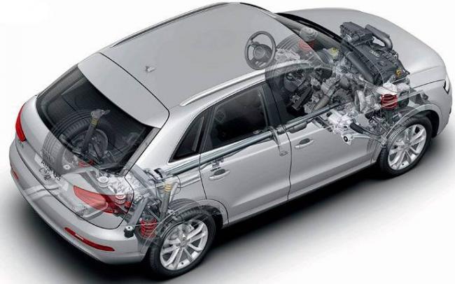 Audi-Q3-I-6.jpg