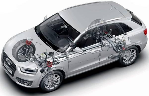 Audi-Q3-I-7.jpg