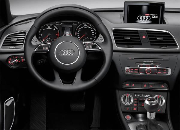 Audi-Q3-I-8.jpg
