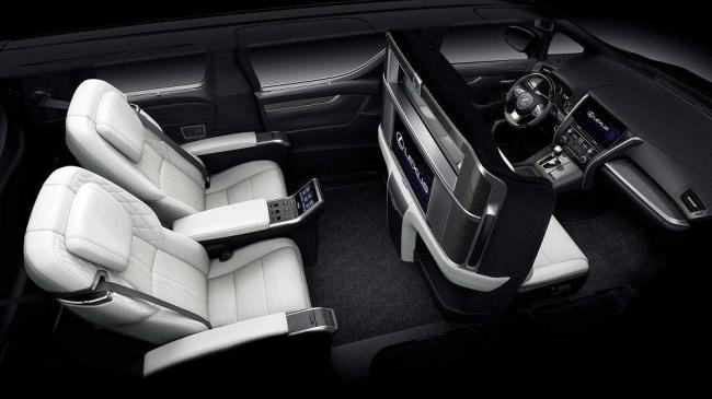 Lexus-LM-2020-7.jpg