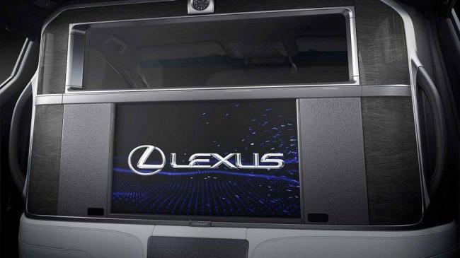 Lexus-LM-2020-8.jpg