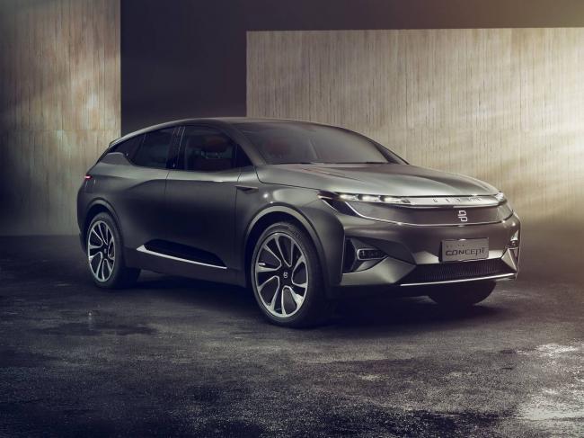 byton-concept-design-hevcars-05.jpg