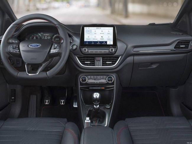 Ford-Puma-2019-9.jpg