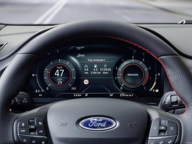 Ford-Puma-2019-12.jpg