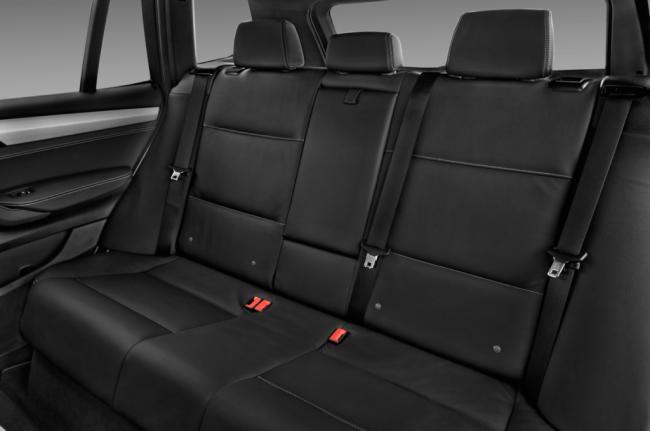 2017-bmw-x3-xdrive28d-suv-rear-seat-1024x680.png