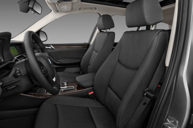 2017-bmw-x3-sdrive28i-suv-front-seat-1024x680.png