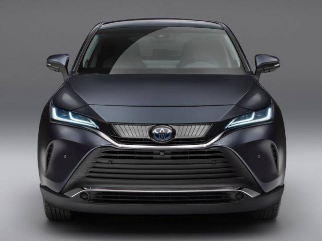 2021-Toyota-Venza-2.jpg